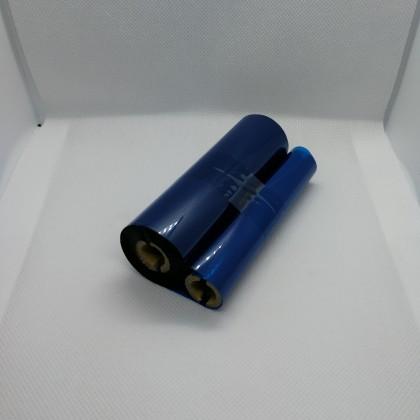 Wax S20 110mm X 90m FO Thermal Ribbon